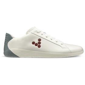 Vivobarefoot Geo Court Chaussures Homme, white